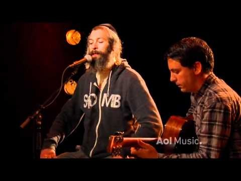 Matisyahu – Sunshine – Spinner (HD)