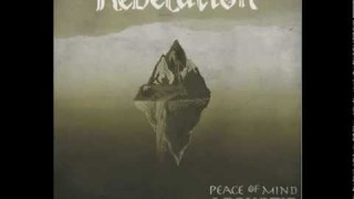 Rebelution – So High (Acoustic)