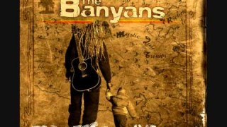 The Banyans – For Better Days – Full Album