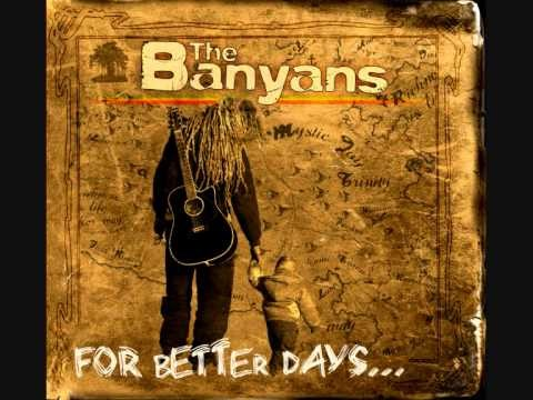 The Banyans – Wasting Time