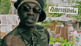 Mark Wonder – Inalysis – Official Video 2016