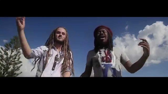 The Banyans feat Maranto – What's Going On – Official Music Video