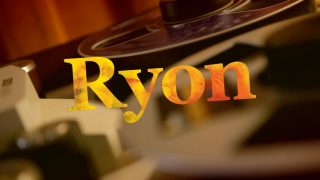 Ryon – Mon bon droit – Official Video HD Live Studio