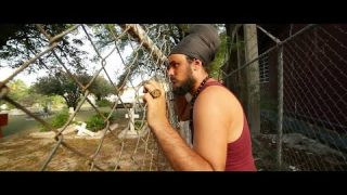 Ilements – Justice (Official Music Video)
