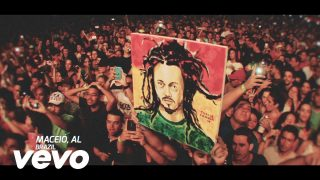 SOJA feat Damian Marley – Your Song (Official Video)