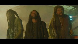 Alborosie & Sugus – Fly 420 – Official Video HD