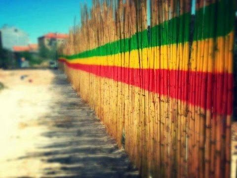 New Reggae Mix 2016 – The Best Of Reggae – Part 1