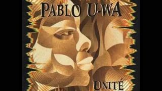 Pablo U-Wa – Give Thinks