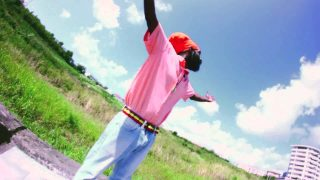 Jah Defender – Everytime I Rise – Official Video HD