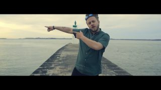 Volodia – Au Final – Official Video with Lyrics