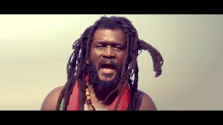 Chezidek – Rasta Journey –  Offical Video