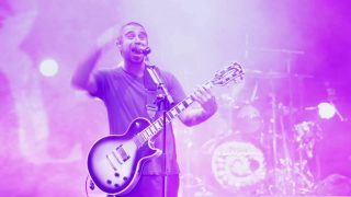 Rebelution – De-stress (Live At Red Rocks)