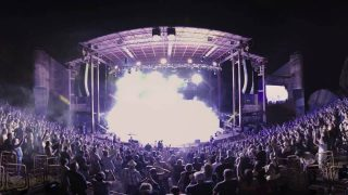 Rebelution – De-Stress (Live at Red Rocks) 360º