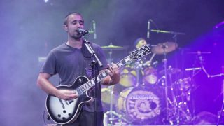 Rebelution – Safe And Sound (Live At Red Rocks)
