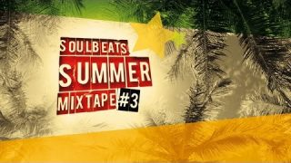 Soulbeats – Summer Mixtape 2016