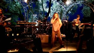 Marcus Gad – Purify – live @ Mas des escaravatiers 3/8/2016 / YouReggae.com