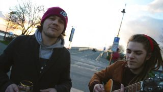 Slim Pickings – Chase You – Live & Acoustic