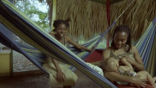 Jah9 – Unafraid – Official Music Video