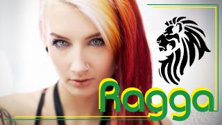 Ragga & Jungle Mix – 100% Reggae Drum And Bass