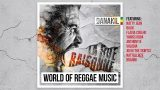 Danakil Ft. Baco All Stars – World Of Reggae Music