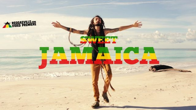 Quartiere Coffee – In Jamaica – Official Video HD