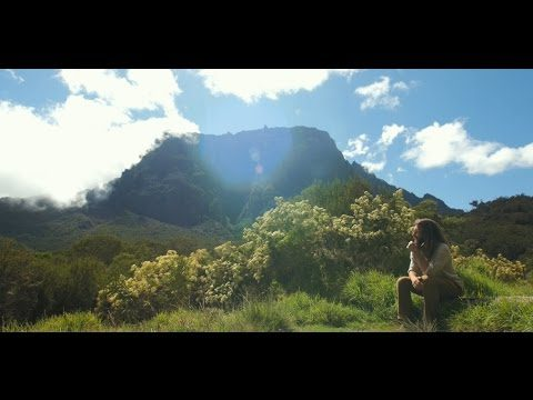 Marcus Gad & Tribe – The Valley (Official Music Video)