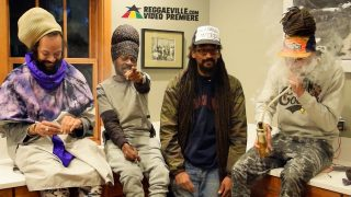 Perfect Giddimani – The Mighty Dread – Official Video HD