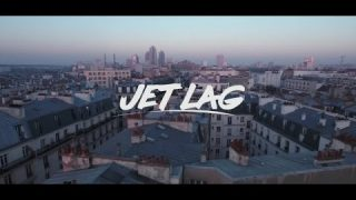 Taïro – Jet Lag – Official Video HD
