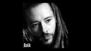Danakil « Balik » & U roy & Tiken jah Fakoly – The Hard Way