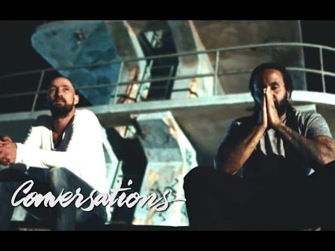 Gentleman & Ky-Mani Marley – Signs Of The Times – Official Video HD