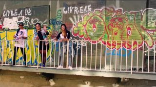 LMK – See Dem Out feat. Reverie & Gavlyn – Official Video HD