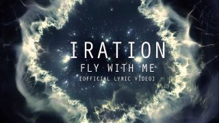 Ration – Fly With Me – Official Lyrics Video