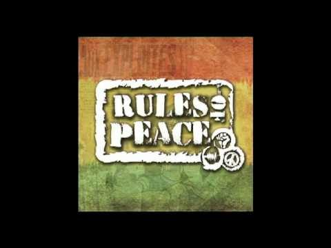 Rules Of Peace – Do you know