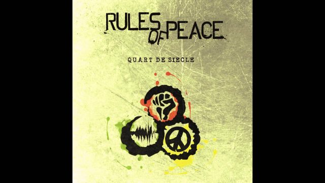 Rules of Peace & Lo (BBC) – On se casse où ?
