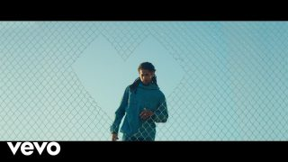Skip Marley – Calm Down – Official Video HD