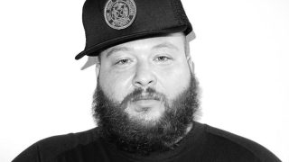Action Bronson feat Jah Tiger & Meyhem Lauren – Mr 2 Face