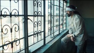 Damian «Jr. Gong» Marley – R.O.A.R – Official Video HD