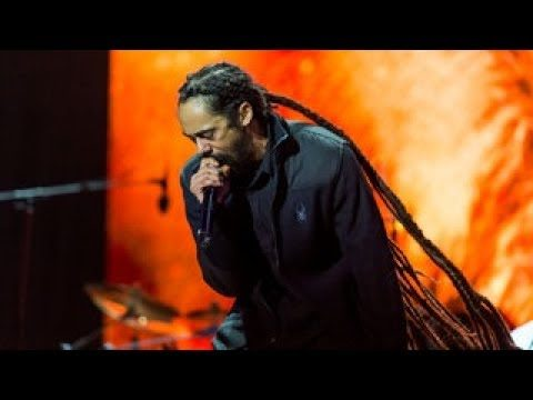 Damian Marley – Live at Summerjam 2017 (Full Concert)