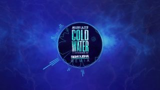 Major Lazer – Cold Water (Demolisha Remix) (ft. Justin Bieber & MØ)