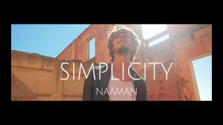 Naâman – Simplicity – Official Video HD
