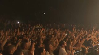 Sinsemilia & Balik, Naâman, Bouchkour, Komlan – Reggae Addict'S Connection – Official Live Video HD
