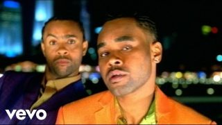 Shaggy & Rayvon – Angel – Official Video