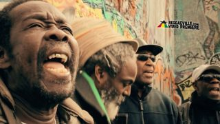 Black Roots feat Jah Garvey – I Believe – Official Video 2017