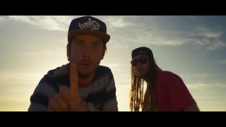 I Woks – We love this story – Official Video HD