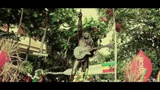 Mellow Mood & Richie Campbell – Inna Jamaica – Official Video HD