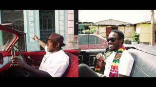 Mista Savona – 'Carnival' feat. Solis & Randy Valentine [Official Music Video]