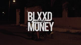 Protoje – Blood Money – Official Video HD