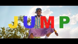 Major Lazer feat Busy Signal – Jump  (Official Music Video)