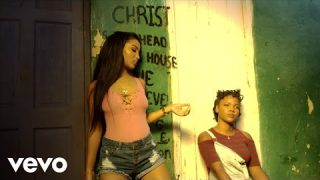 Bugle & Shaggy – Ganja – Official Video HD