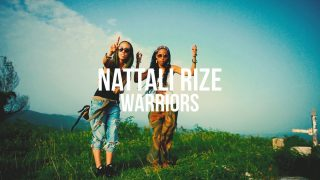 Nattali Rize – Warriors – Official Video HD